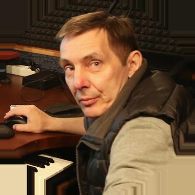 Игорь Деловой (Overload)